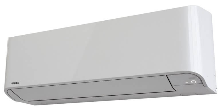 Klimatyzator Toshiba MIRAI R32