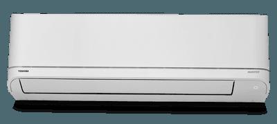 Klimatyzator Toshiba SHORAI R32