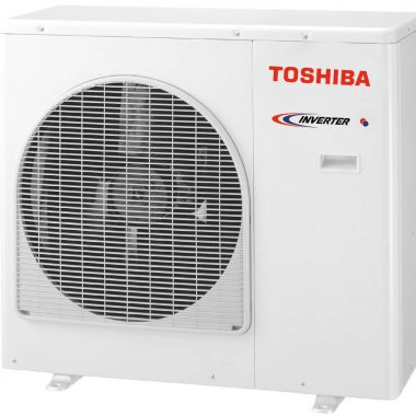 Toshiba Multisplit