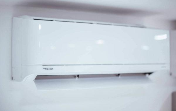 Autoryzowany dystrybutor klimatyzatorów Toshiba