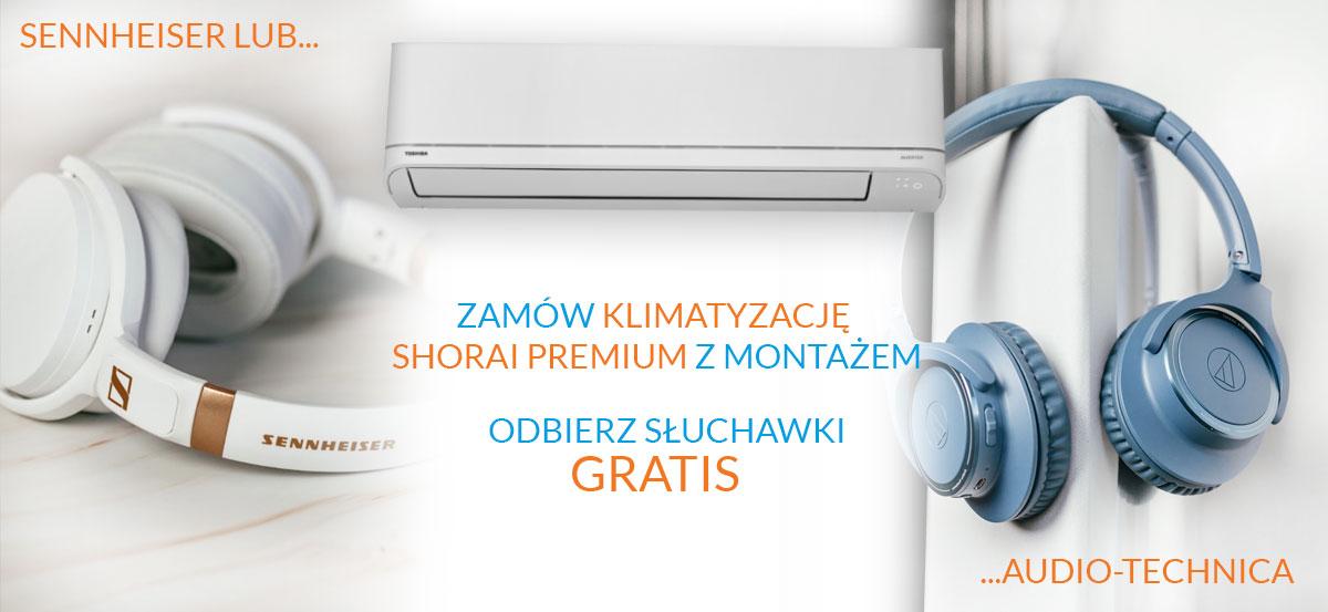 clima-promocja-klimatyzacji-toshiba-shorai-sluchawki-sennhaiser-audiotechnica-aktualnosc